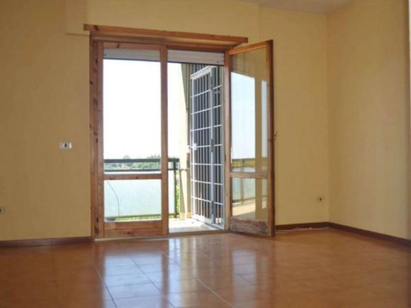 Appartamento in vendita a Roma, Acilia, 90 mq - Foto 11