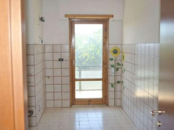 Appartamento in vendita a Roma, Acilia, 85 mq - Foto 9