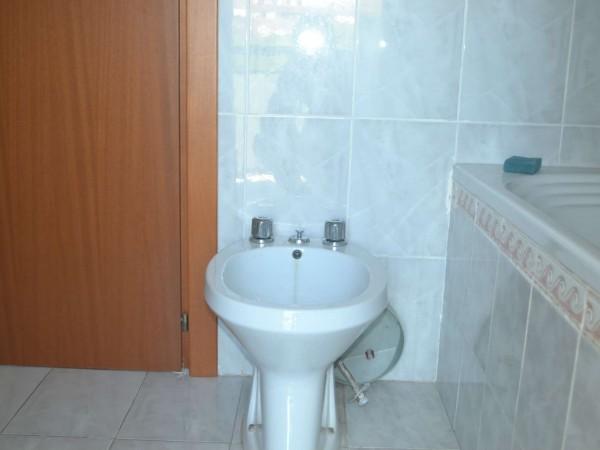 Appartamento in vendita a Roma, Acilia, 85 mq - Foto 2
