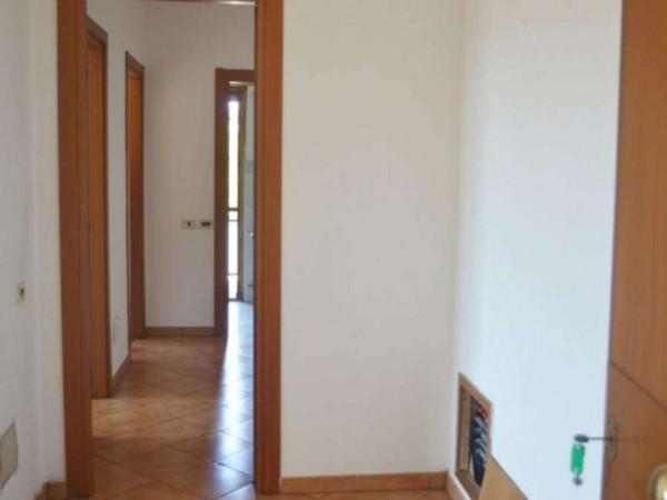 Appartamento in vendita a Roma, Acilia, 85 mq - Foto 11