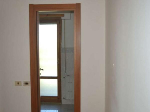 Appartamento in vendita a Roma, Acilia, 85 mq - Foto 8