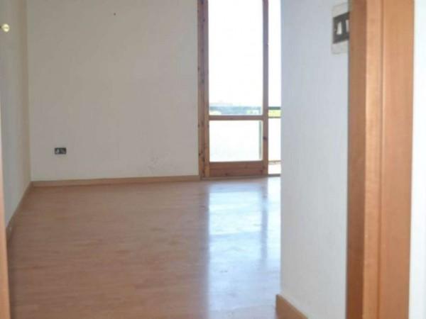 Appartamento in vendita a Roma, Acilia, 85 mq - Foto 6