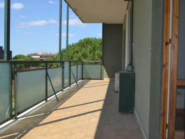 Appartamento in vendita a Roma, Acilia, 85 mq - Foto 3