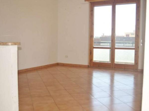 Appartamento in vendita a Roma, Acilia, 85 mq - Foto 10