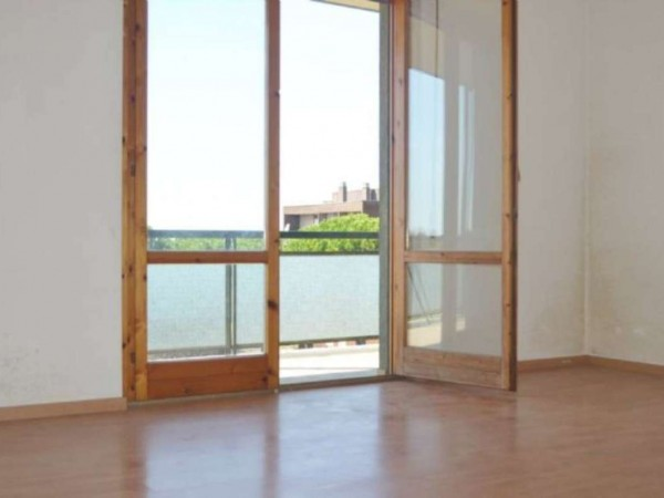 Appartamento in vendita a Roma, Acilia, 85 mq - Foto 7