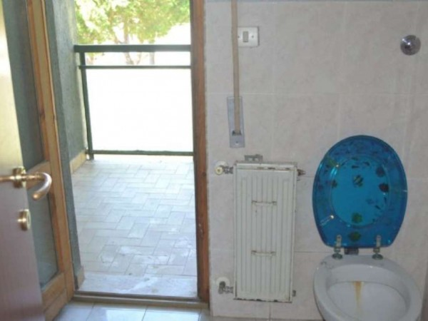 Appartamento in vendita a Roma, Acilia, 85 mq - Foto 4