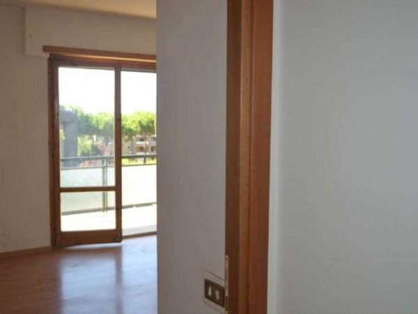 Appartamento in vendita a Roma, Acilia, 85 mq - Foto 5