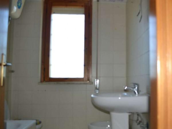 Appartamento in vendita a Roma, Acilia, 70 mq - Foto 6