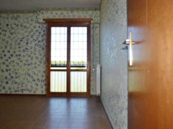 Appartamento in vendita a Roma, Acilia, 70 mq - Foto 7