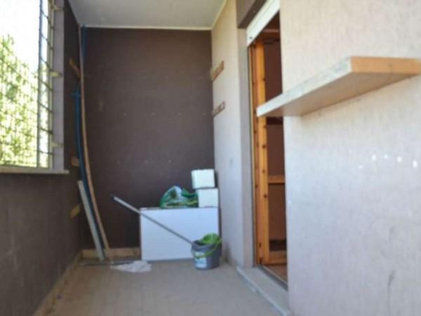 Appartamento in vendita a Roma, Acilia, 70 mq - Foto 3