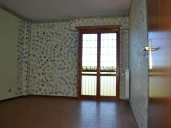 Appartamento in vendita a Roma, Acilia, 70 mq - Foto 5