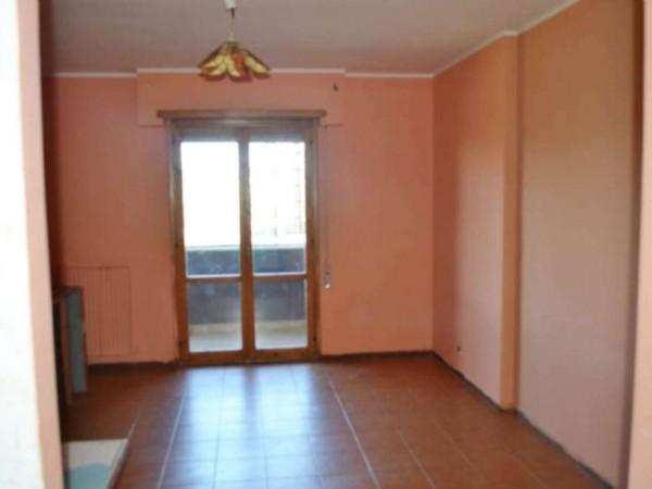 Appartamento in vendita a Roma, Acilia, 70 mq - Foto 13