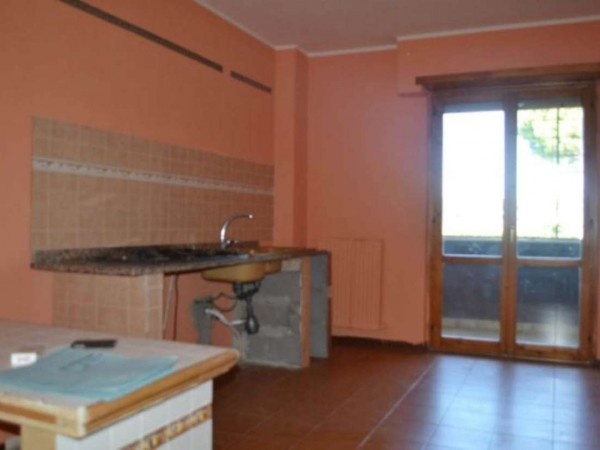 Appartamento in vendita a Roma, Acilia, 70 mq - Foto 12