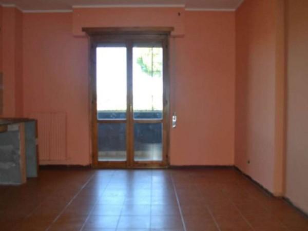 Appartamento in vendita a Roma, Acilia, 70 mq - Foto 11