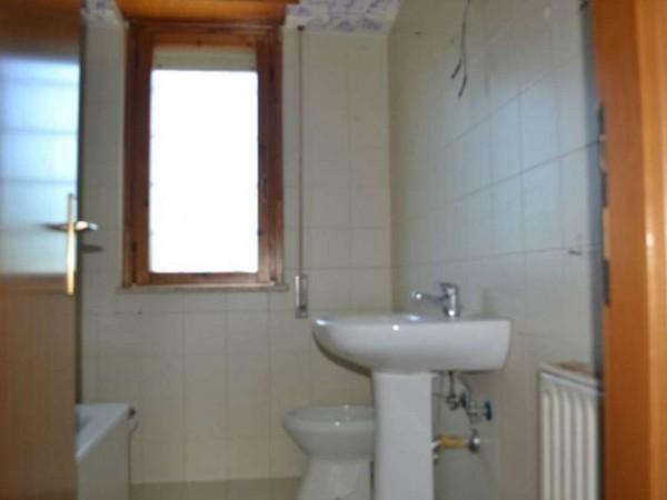 Appartamento in vendita a Roma, Acilia, 70 mq - Foto 4