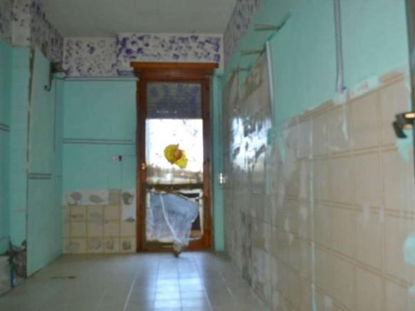 Appartamento in vendita a Roma, Acilia, 70 mq - Foto 9