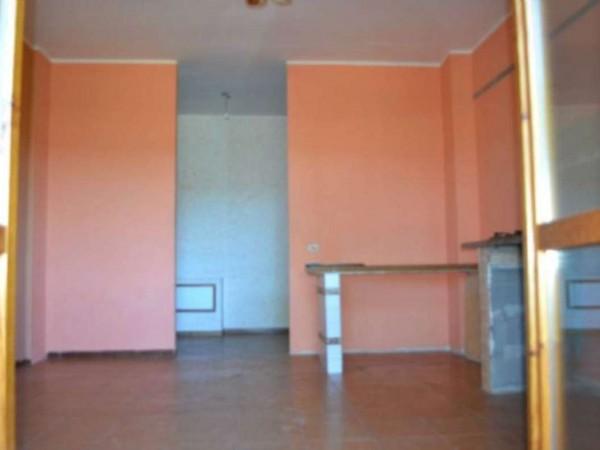 Appartamento in vendita a Roma, Acilia, 70 mq - Foto 8