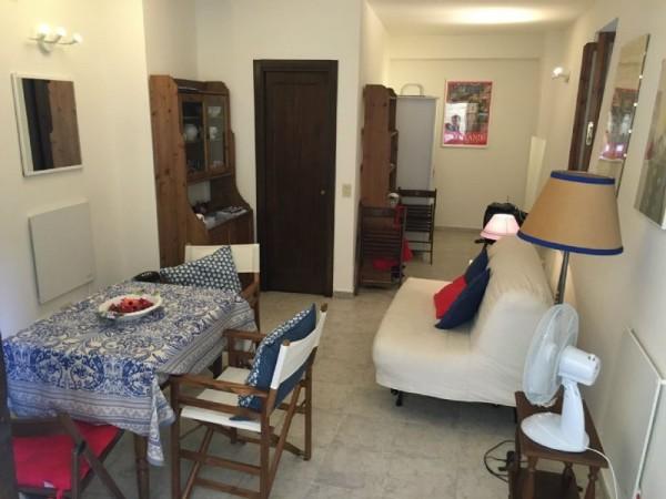 Appartamento in affitto a Perugia, Via Viola, Arredato, 32 mq