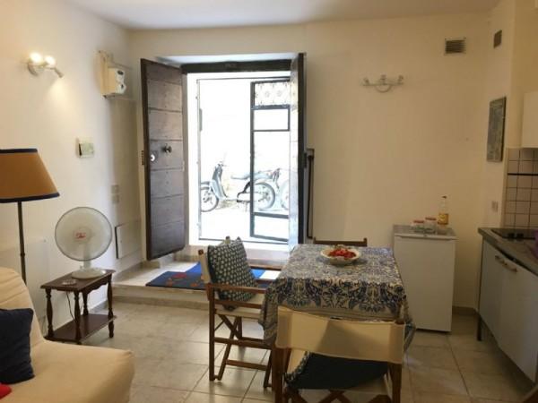 Appartamento in affitto a Perugia, Via Viola, Arredato, 32 mq - Foto 7