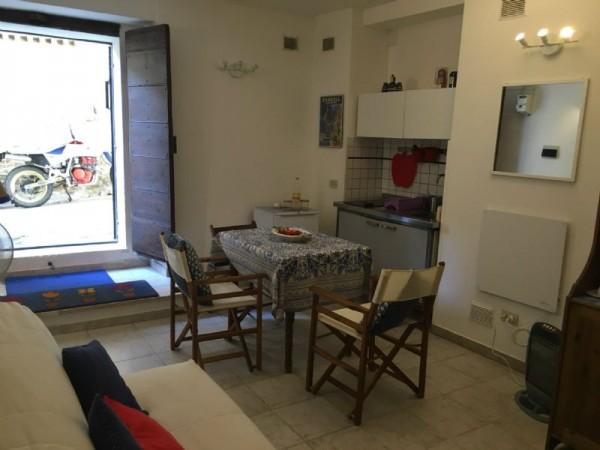 Appartamento in affitto a Perugia, Via Viola, Arredato, 32 mq - Foto 9