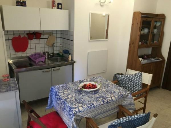 Appartamento in affitto a Perugia, Via Viola, Arredato, 32 mq - Foto 11