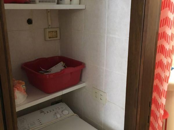 Appartamento in affitto a Perugia, Via Viola, Arredato, 32 mq - Foto 5