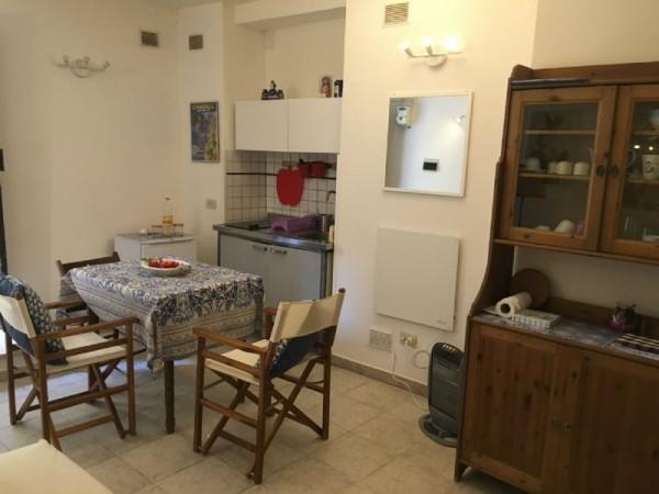 Appartamento in affitto a Perugia, Via Viola, Arredato, 32 mq - Foto 10