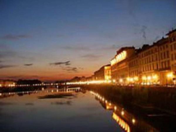 Locale Commerciale  in vendita a Firenze, Santa Maria Novella, Arredato, 650 mq