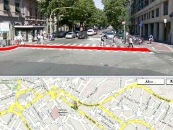 Locale Commerciale  in vendita a Firenze, Arredato, 50 mq - Foto 9