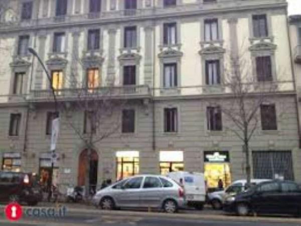 Locale Commerciale  in vendita a Firenze, Arredato, 50 mq - Foto 8