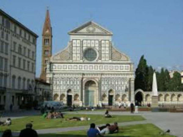 Locale Commerciale  in vendita a Firenze, Stazione, Arredato, 700 mq - Foto 22