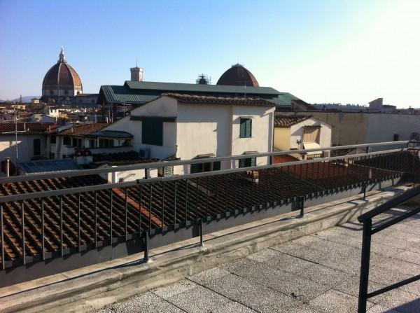 Locale Commerciale  in vendita a Firenze, Stazione, Arredato, 700 mq - Foto 10