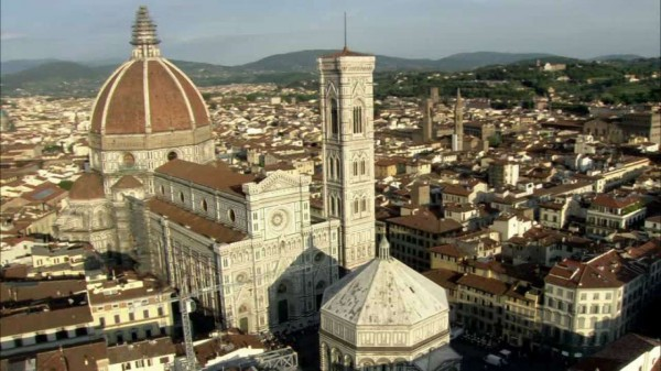Locale Commerciale  in vendita a Firenze, Stazione, Arredato, 700 mq - Foto 21