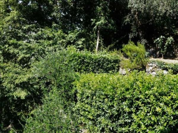 Appartamento in vendita a Recco, Periferia, Con giardino, 120 mq - Foto 6