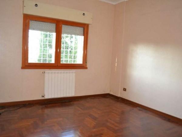 Appartamento in vendita a Roma, Ottavia, Con giardino, 100 mq - Foto 9