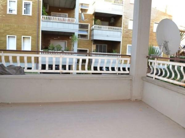 Appartamento in vendita a Roma, Ottavia, Con giardino, 100 mq - Foto 13
