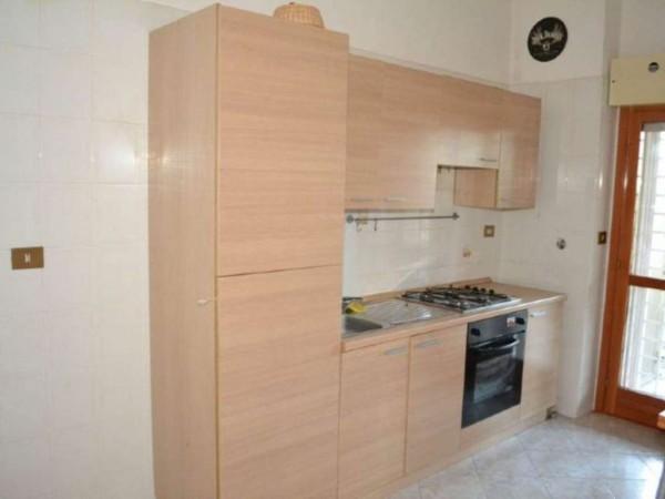 Appartamento in vendita a Roma, Ottavia, Con giardino, 100 mq - Foto 15