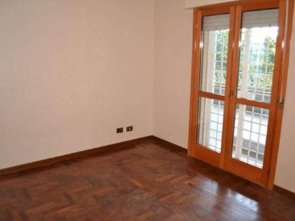 Appartamento in vendita a Roma, Ottavia, Con giardino, 100 mq - Foto 8