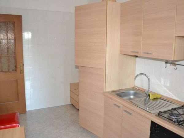 Appartamento in vendita a Roma, Ottavia, Con giardino, 100 mq - Foto 14