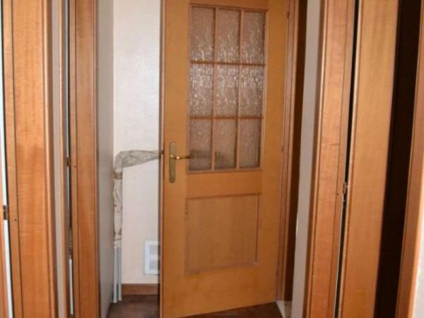 Appartamento in vendita a Roma, Ottavia, Con giardino, 100 mq - Foto 11