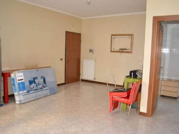 Appartamento in vendita a Roma, Ottavia, Con giardino, 100 mq - Foto 17