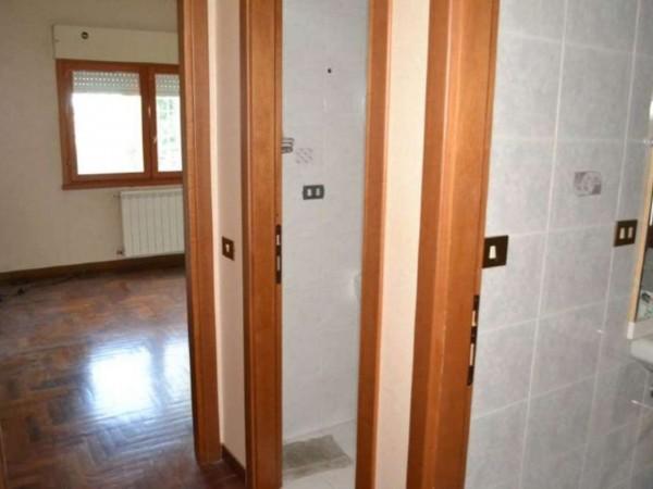 Appartamento in vendita a Roma, Ottavia, Con giardino, 100 mq - Foto 10