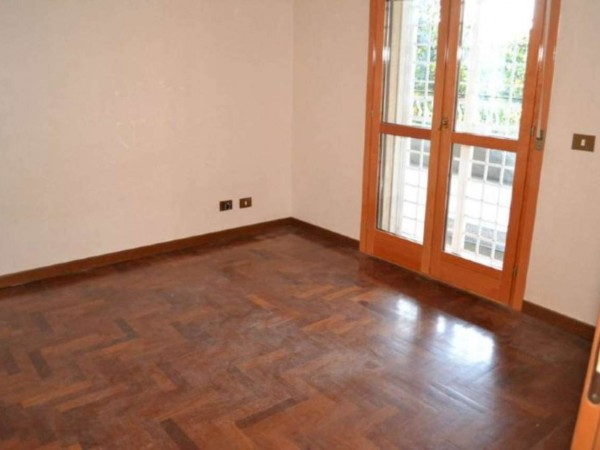 Appartamento in vendita a Roma, Ottavia, Con giardino, 100 mq - Foto 7