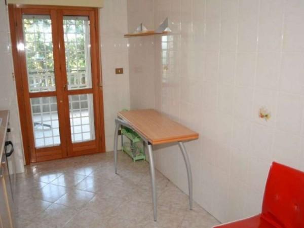 Appartamento in vendita a Roma, Ottavia, Con giardino, 100 mq - Foto 16