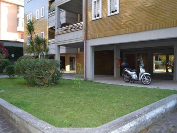 Appartamento in vendita a Roma, Ottavia, Con giardino, 100 mq - Foto 6