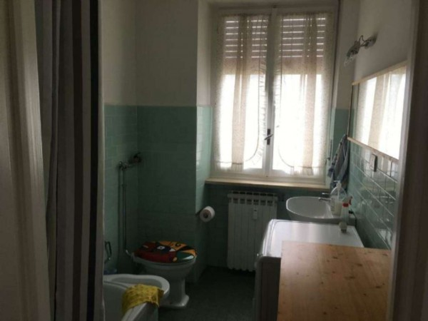 Appartamento in vendita a Chiomonte, Arredato, 40 mq - Foto 2