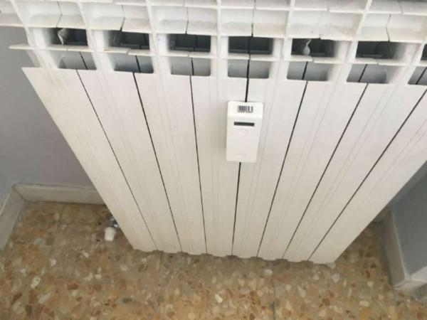 Appartamento in vendita a Chiomonte, Arredato, 40 mq - Foto 12