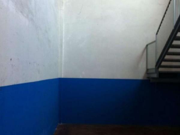 Capannone in affitto a Venaria Reale, 550 mq - Foto 7