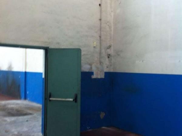 Capannone in affitto a Venaria Reale, 550 mq - Foto 5