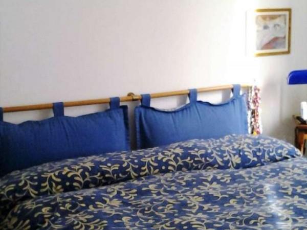 Appartamento in vendita a Recco, Centralissimo, 150 mq - Foto 10